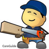 Journeyman Carpenter