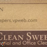 House Cleaning Company in Franklin