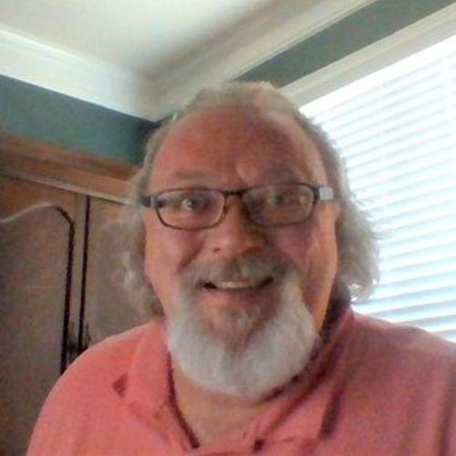 Excellent housekeeper needed in Woodstock - Housekeeper Job in