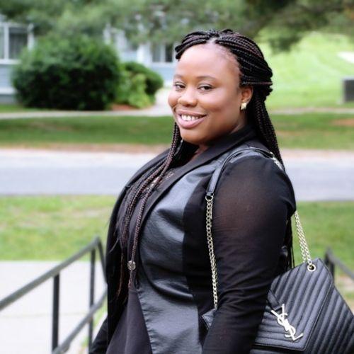 Child Care Provider tina a's Profile Picture