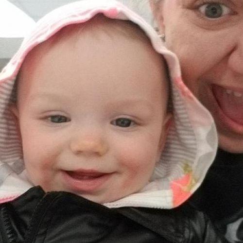 Child Care Provider Caitlyn M's Profile Picture