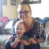 Babysitter, Daycare Provider in Redding