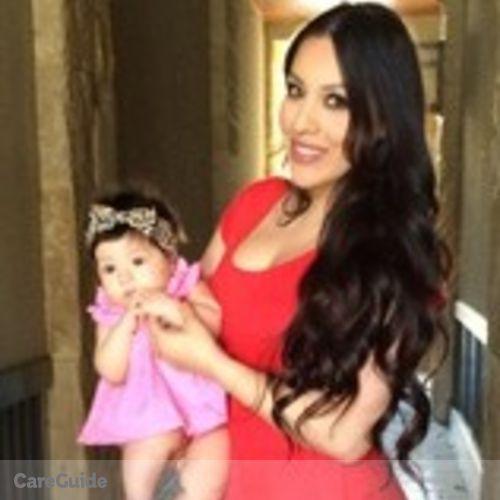 Child Care Provider Laura O's Profile Picture