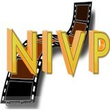 North Iowa Video Productions Produces High Definition Video For Business & Non-Profit Marketing