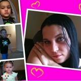 Babysitter in Milford