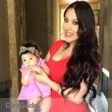 Babysitter, Daycare Provider in Killeen