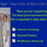 Painter in Schaumburg