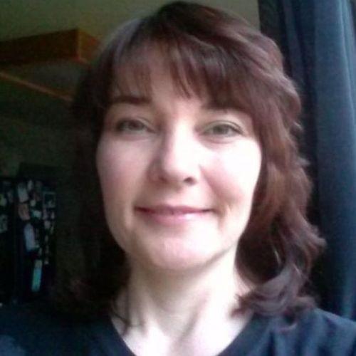 Pet Care Provider Teresa P's Profile Picture