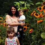Opportunity: Courtenay, British Columbia Nanny
