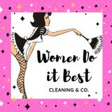 Polite Home Cleaner Available Immediately,very dependable ,frenchmaid services as well.