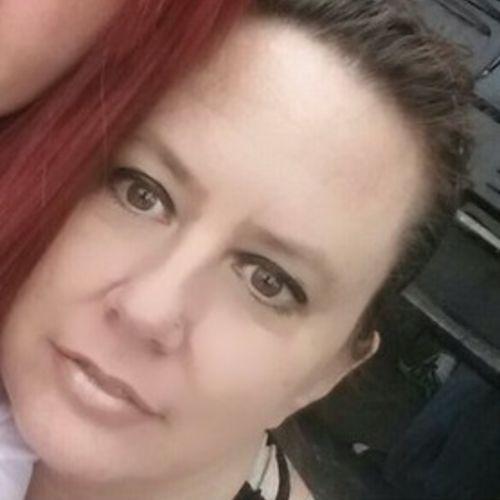 House Sitter Provider Kristi Stepler's Profile Picture