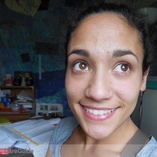 Child Care Provider Laurie Eckert's Profile Picture