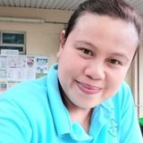 Hi there! I am Perla Ortiz, a very loving, caring and compassionate caregiver from Philippines