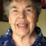 Gail K