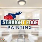 Experienced, insured painter