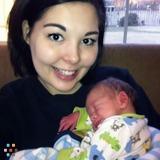Babysitter, Daycare Provider in Rome