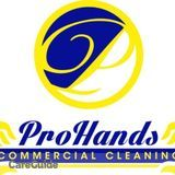 House Cleaning Company in Riverside