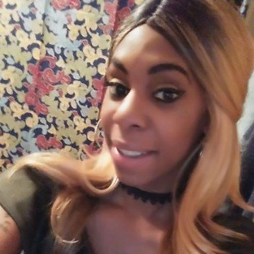 Housekeeper Provider Latasha Rodriguez's Profile Picture