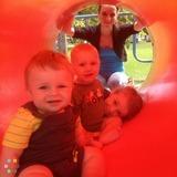 Babysitter, Daycare Provider in Fergus