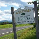 Cleaning Service Needed in Medusa, NY