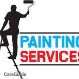 Painter in Owings Mills
