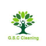 House Cleaning Company, House Sitter in Miami Beach