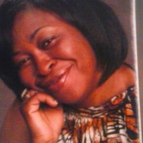 Elder Care Provider Katrina H's Profile Picture