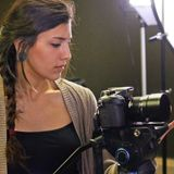 Videographer in San Clemente