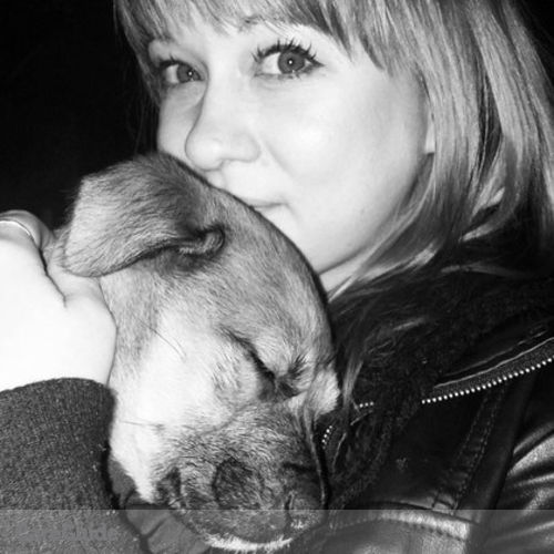 Pet Care Provider Bethany P's Profile Picture