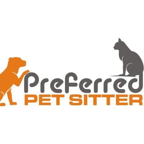 Pet Care Provider Alysha Riel's Profile Picture