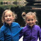Nanny position in West Vancouver - live in or live out