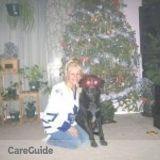 Nanny, Pet Care in Penticton