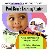 Daycare Provider in Durham