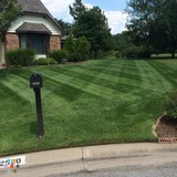 Landscaper in Wichita