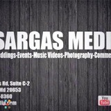 Look no further Sargas Media is here for the rescue!