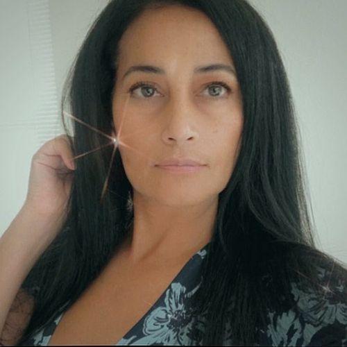 House Sitter Provider Lizette A's Profile Picture