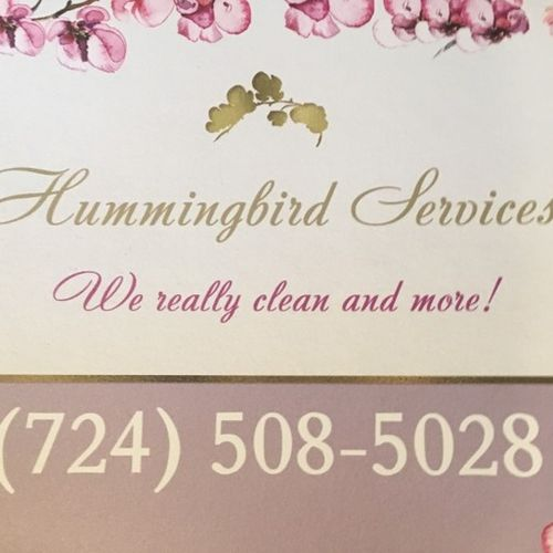 Housekeeper Provider Margaret F's Profile Picture