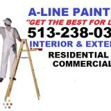 Painter in Milford