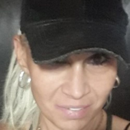 House Sitter Provider Shanna C's Profile Picture