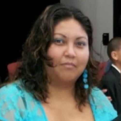 Housekeeper Provider Claudia Carlos's Profile Picture