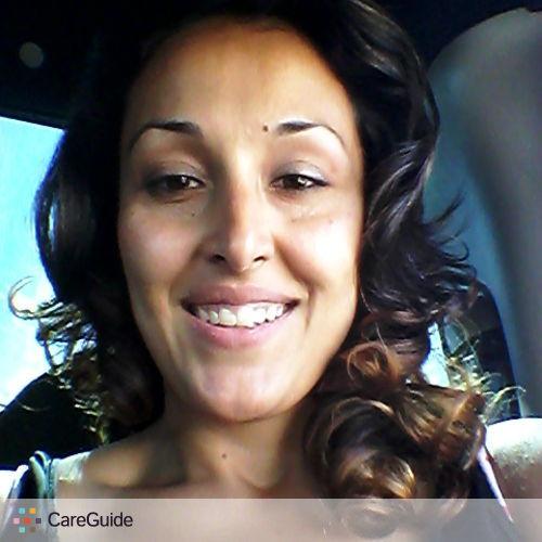 Child Care Provider Lima S's Profile Picture