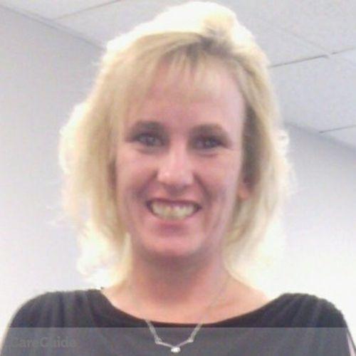 Handyman Provider Sabrina Lugo's Profile Picture
