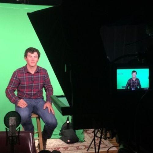 Videographer Provider Nicholas P Gallery Image 1