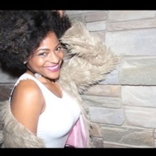 House Sitter Provider Jasmine Scott's Profile Picture