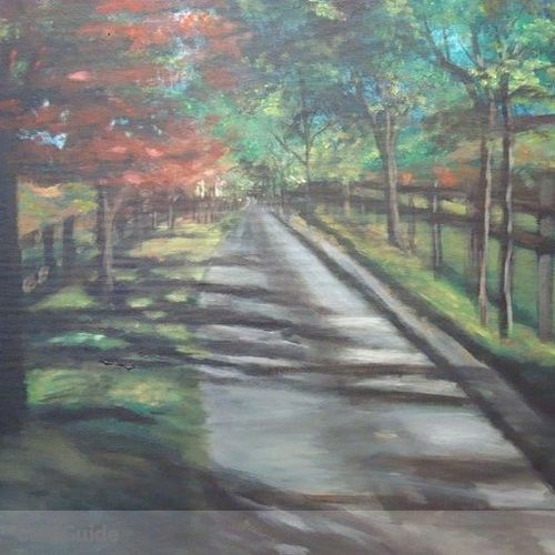Painter Provider Lorrie Roberts's Profile Picture