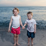 Seeking fantastic full time nanny (must drive!) for two awesome children.