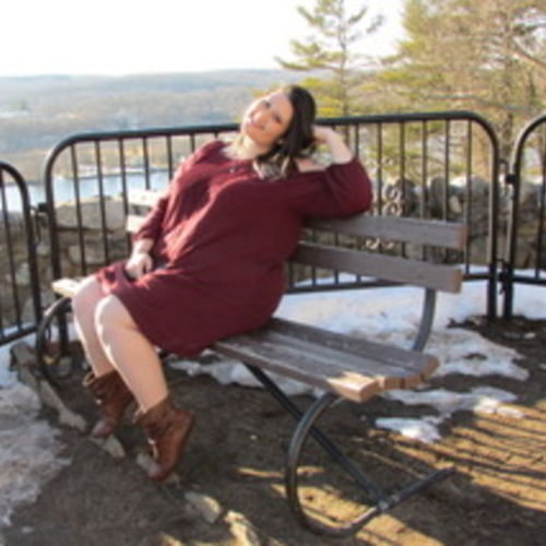 House Sitter Provider Jessica Brown's Profile Picture