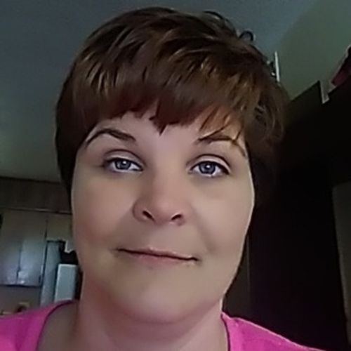 Housekeeper Provider Jennifer King's Profile Picture