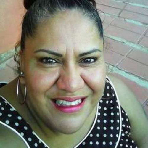 Housekeeper Provider Corina G's Profile Picture