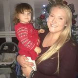 Nanny, Pet Care, Swimming Supervision, Homework Supervision in Waterloo